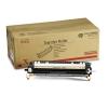 Pas transmisyjny Xerox 108R00592