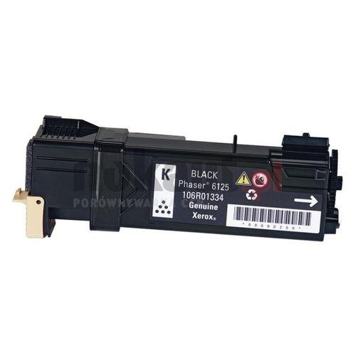 Toner Xerox 106R01338