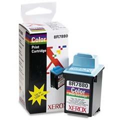Tusz Xerox 8R7880