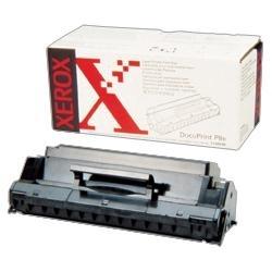 Toner Xerox 113R296 =113R455