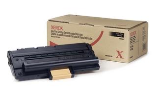 Toner Xerox 113R00667