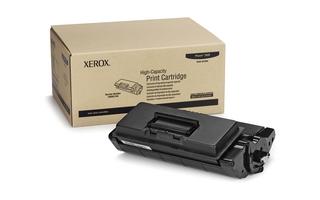 Toner Xerox 106R01149