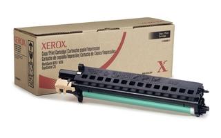 Bęben Xerox 113R00671