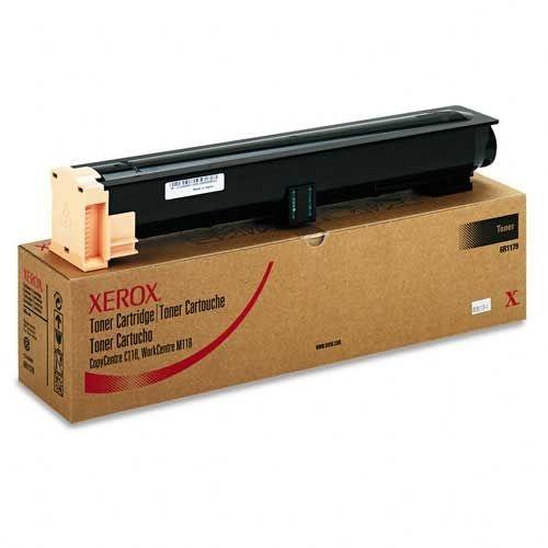 Toner Xerox 6R01179