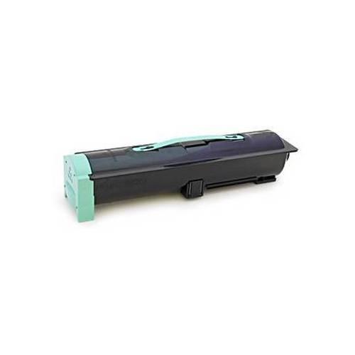 Toner Xerox 6R01182