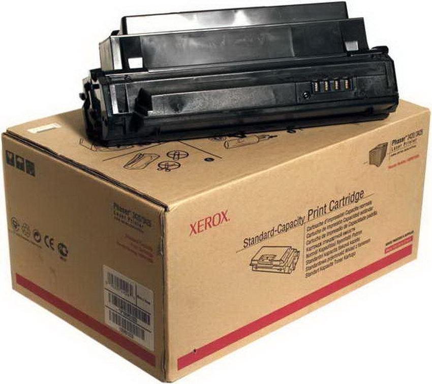 Toner Xerox 106R01033