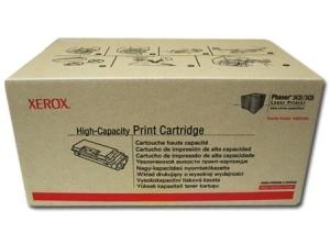 Toner Xerox 106R01034