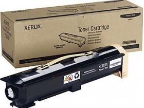 Toner Xerox 106R01305