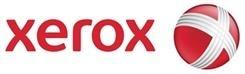 Toner Xerox 6R01146 dwupak