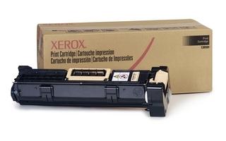 Bęben Xerox 101R00434