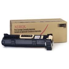 Bęben Xerox 101R00435