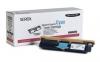 Toner Xerox 113R00689