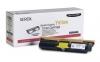 Toner Xerox 113R00690