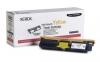 Toner Xerox 113R00694