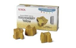 Toner ColorStix Xerox 108R00766 trójpak