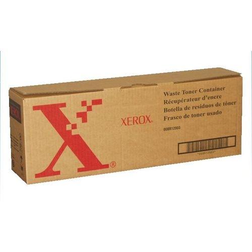 Pojemnik na zużyty toner Xerox 8R12903