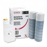 Toner Xerox 6R01046 dwupak